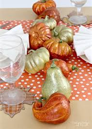 Thanksgiving Table Decoration Ideas Budget Friendly Thanksgiving Table Decor Ideas