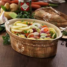 recette cuisine baeckoff baeckeoffe alsacien recette hagen grote gmbh
