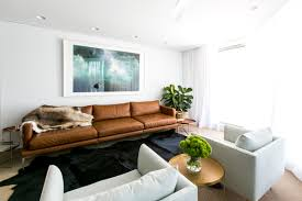 manly home decor living room manly living room decor modern house amazing image