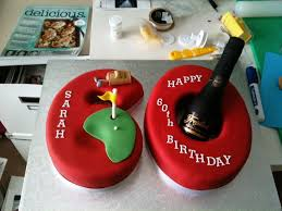 home design th birthday cakes ideas for men cake designs for mens