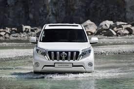 2015 Nissan Rogue Suv Carstuneup - new toyota land cruiser prado 2017 1 carstuneup carstuneup