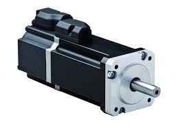 ac servo motors and drives elgin illinois hiwin corporation