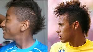 360 view of mens hair cut neymar haircut bald the best haircut 2017