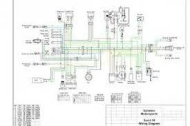 50cc quad bike wiring diagram wiring diagram