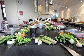 cuisine coup de coeur cours de cuisine versailles viroflay cuisine coup de coeur