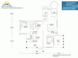 Impressive 4 Bedroom House Plans Impressive 9 New House Plans Under 2000 Sq Ft 4 Bedroom Square
