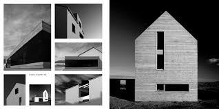 fotograf architektur um werbephotographie