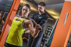 best personal trainers top 15 trainers in london 2016