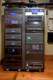 home theater computer wayne roden google search pc pinterest google search