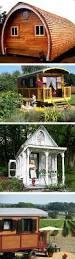 strange and bizarre homes