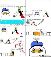 Fak U Gooby Know Your Meme - dolan know your meme 7883823 bunkyo info