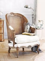 Holzarten Moebel Kombinieren Ideen Natürlich Wohnen Die Schönsten Möbel Aus Holz Rattan Und Kork