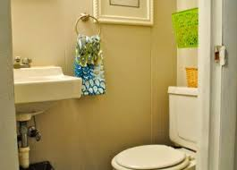 storage bathroom ideas winsomem and creative tile designs modern ideas diy small