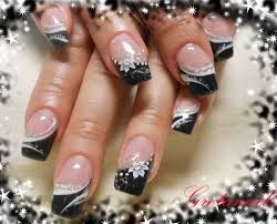 1000 ideas about fall nail designs on pinterest nail design fall