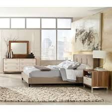 12 best metro modern by ashley furniture images on pinterest