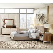 ashley furniture platform bedroom set 12 best metro modern by ashley furniture images on pinterest