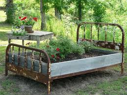 How To Install A Raised Garden Bed - start a spring garden with diy raised garden beds homesthetics