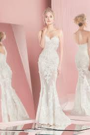 wedding dresses ta 292 best the best wedding dress images on brides