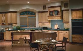 woodbridge kitchen cabinets woodbridge kitchen cabinets photo of the solid wood cabinets