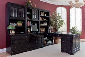 Wood Office Furniture by Home Office Furniture Annie Oakley U0027s Wood Furniture