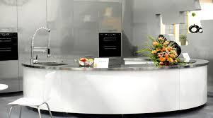 cuisine design de luxe model de cuisine design idée de modèle de cuisine