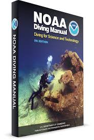 best publishing company commercial diver training manual 5th
