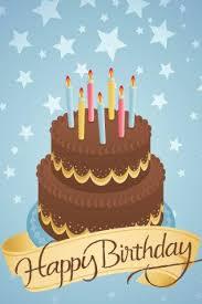 free birthday ecards gy kobsxjdnfs2mwirp0syk2go14bfyoondv37 yhkbv0 f2bbedc9aquuac4s7kdq