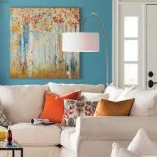 livingroom lighting lighting you ll wayfair