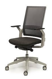 Comfy Desk Chair by Ecoflex Task Chair