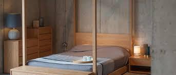 Contemporary Oak Bedroom Furniture Oak Bedroom Furniture Classic U0026 Contemporary Inspiration