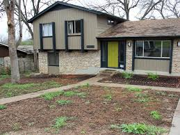 Curb Appeal Hgtv - curb appeal makeovers 20 before and after photos curb appeal