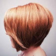 Bob Frisuren In Kupfer by Wirklich Populär 15 Invertierte Bob Frisuren Neue Frisur Stil