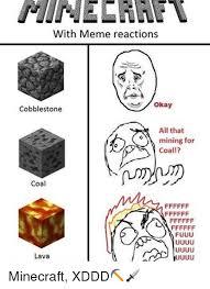 Meme Fuuu - 25 best memes about meme reaction meme reaction memes