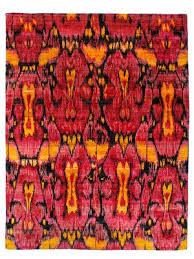 Sari Silk Rugs by 80 Best Sari Silk Rugs Images On Pinterest Sari Silk Silk Rugs