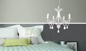 lustre chambre lustre pour chambre design en image