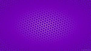 halloween gradient background wallpaper violet white black hexagon magenta gradient glow 6d01b9
