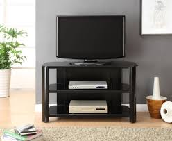 Tv Stands For 50 Inch Flat Screen Tv Stands Flat Screen Tv Stands With Mount Value City Wheels For
