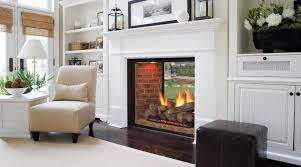 specialty fires gas fireplaces grills fireplace accessories