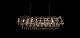 pink chandelier crystals chandelier pink chandelier small chandeliers kitchen chandelier