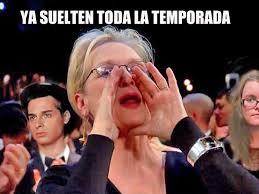 Memes Luis Miguel - de qué va a tratar el quinto episodio de luis miguel la serie