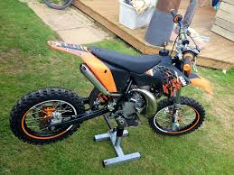 kids motocross bike yamaha bike for kids