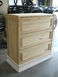 Malm Ikea Nightstand Nightstand Changing Table Dresser Ikea Koppang Night Stands At