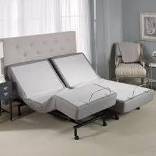 Bedroom Furniture Target Canada Bed Frames Metal Bed Frame Queen Walmart Twin Mattress Target