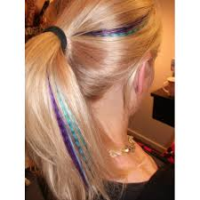 microbeads extensions hair extensions microbead