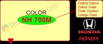 custom honda car paint all the honda original colours vernicispray