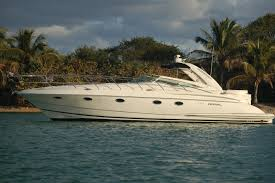 Party Yacht Rentals Los Angeles Yacht Charters In Miami