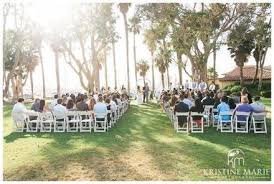 affordable wedding venues in san diego san diego wedding venues reviews for 254 venues
