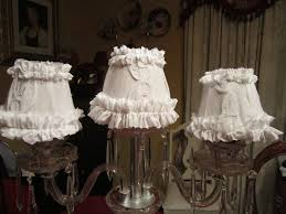 132 best lamp shades images on pinterest shabby chic lamps lamp