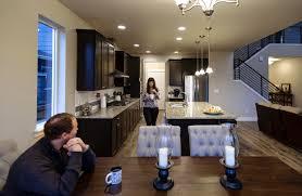 Mrp Home Design Quarter Best Mr Price Home Design Quarter Pictures Design Ideas For Home