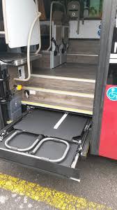 pedana per disabili pedana per disabili autonoleggio cornacchini